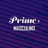 PRIME MASCULINO.jpg
