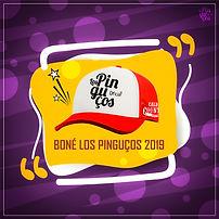 BONÉ_2019_ANUNCIO.jpg