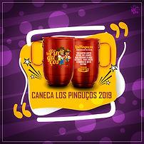 CANECA 2019 ANUNCIO.jpg