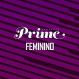 PRIME FEMININO.jpg