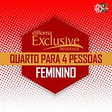 EXCLUSIVE FEMININO.jpg