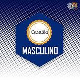 CASATOA MASCULINO.jpg