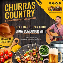 CHURRAS COUNTRY 2021.jpg