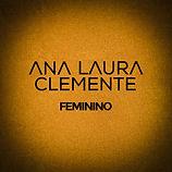 ANA LAURA FEMININO.jpg