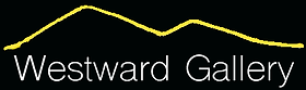 Westward logo2.png