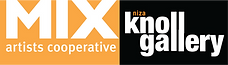 MIX Knoll logo yellow 2020.png