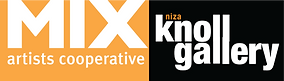 MIX Knoll logo yellow 2020.png