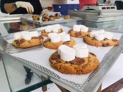 loja de cookies no Brooklyn