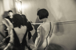 Fashion Show 17/02/18 SS18
