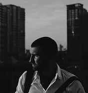 Quntin Bruno Photographe reporter Mossoul Qaraqosh Erbil