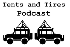 tents and tires.PNG
