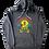 Thumbnail: BPOR Hoodie - Signature Logo