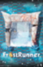FrostRunner_Poster_Small.png
