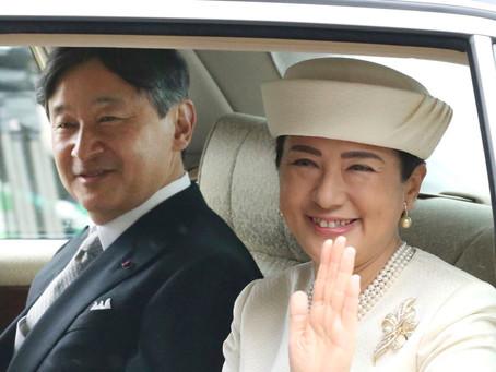 World Royals - Japan