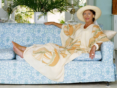 ROYAL FAMILY NEWS: You can rent Princess Margaret's joint in Mustique
