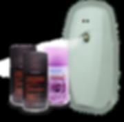 sweplastic air freshener-1.png
