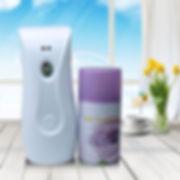 swe air freshener.jpg