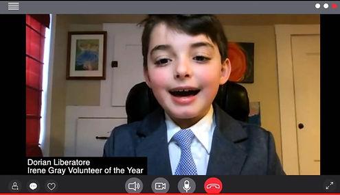 DMax Volunteer of the year.jpg