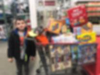 D max shopping cart.jpg