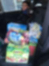 D snacks 1.20.jpg