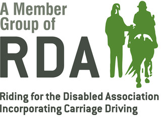 WANTED: RDA Volunteers