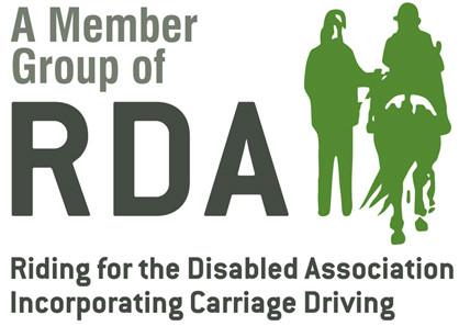 RDA_member_logo_dscpt_rgb.jpg