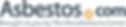 Asbestos-Logo-Blue (1)_edited.png