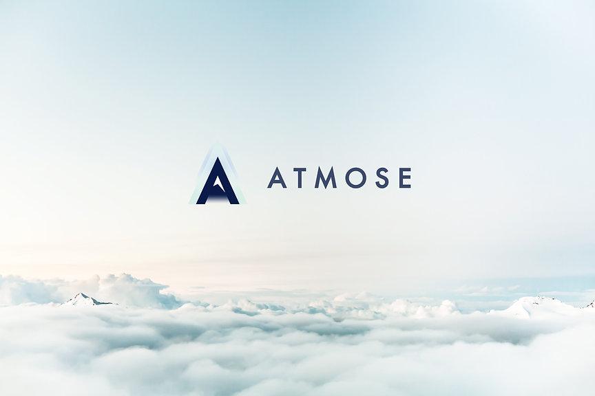 atmose-clouds-logo.jpg