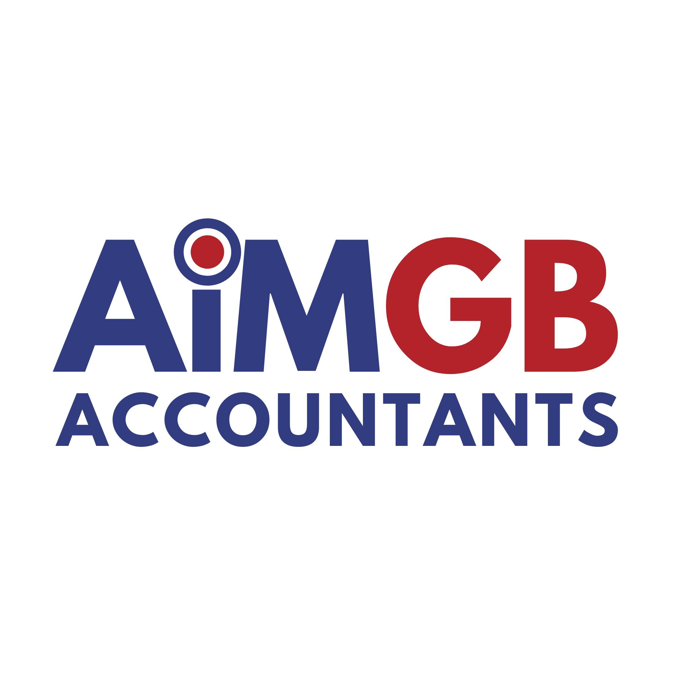 AiMGB Accountants