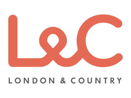 Free Mortgage Advice from London & Country
