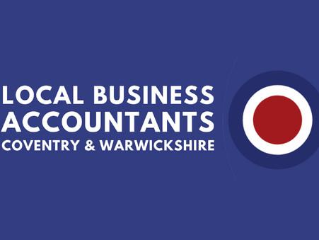 AccountsBook Online Bookkeeping Software