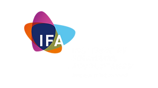 ifa white.png