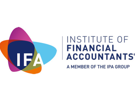 Institute of Financial Accountants - IFA