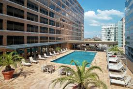 Hilton 2.jpeg