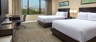 Hilton Houston 5.jpeg