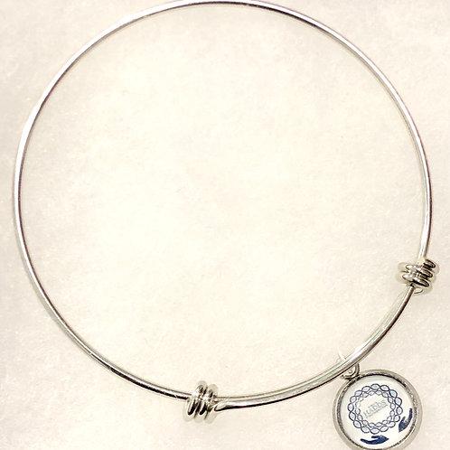 HADDS Wire Bracelet