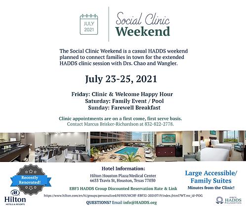 2021 Social Weekend copy.png
