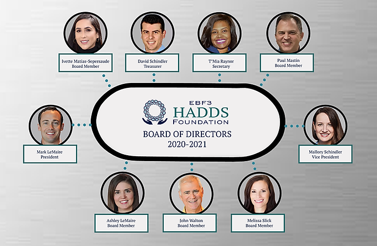 HADDS BOD Graphic 2020-21.png