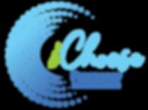 IChoose-Logo-Full-Color-WEB.png