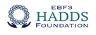 HADDS Banner teal navy png.png
