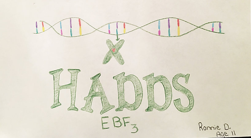 HADDS t-shirt design 6.jpg