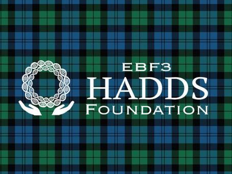 HADDS Plaid Awareness Campaign
