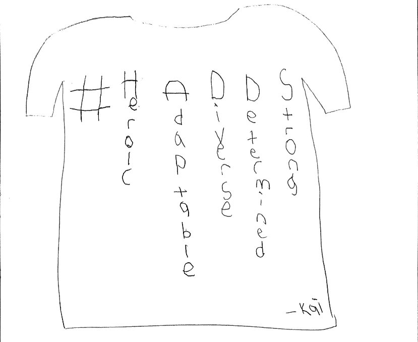 Kai HADDS shirt design entry .jpg