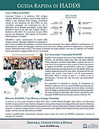 Italian one pager.jpg