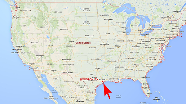 houston-texas-on-map-of-usa-8.png