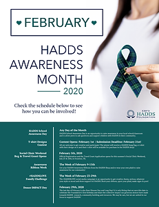 February HADDS Awareness Events.png