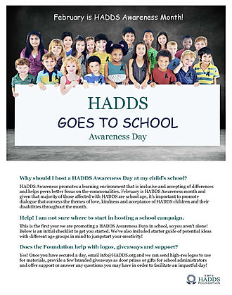 School Campaign!!.jpg