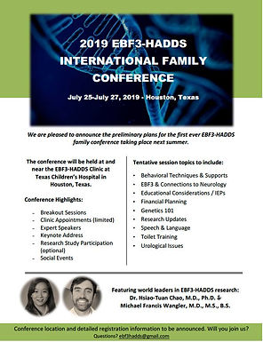 flier for HADDS conference.jpg