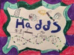 HADDS t-shirt design 7.jpg