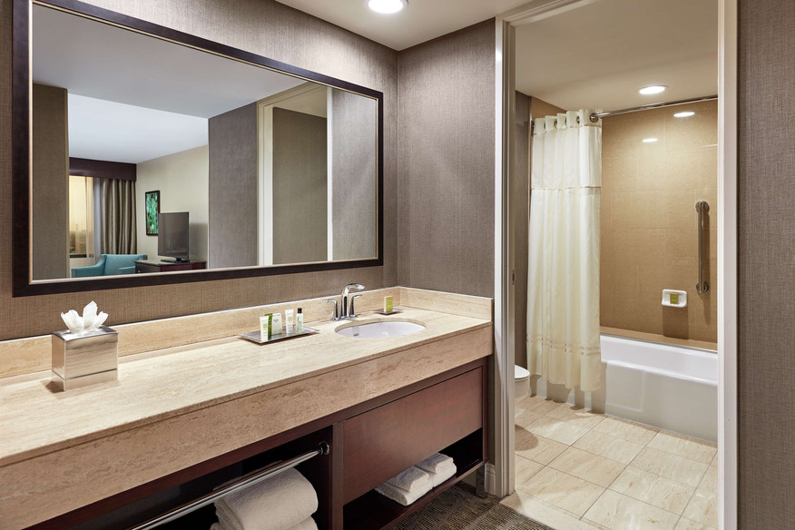 Hilton houston 6.jpg